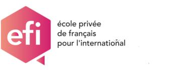 EFI Paris